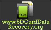 card recovery program