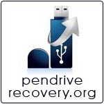 pendrive data recovery software