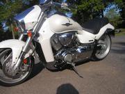 2007 Suzuki 1800