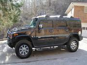 Hummer Only 67783 miles