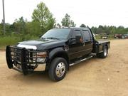 Ford 2008 2008 - Ford F-450