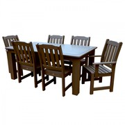 Mega Sale on Outdoor Dining Set
